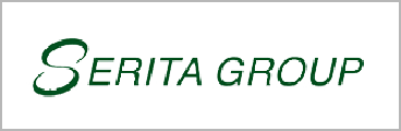 serita group